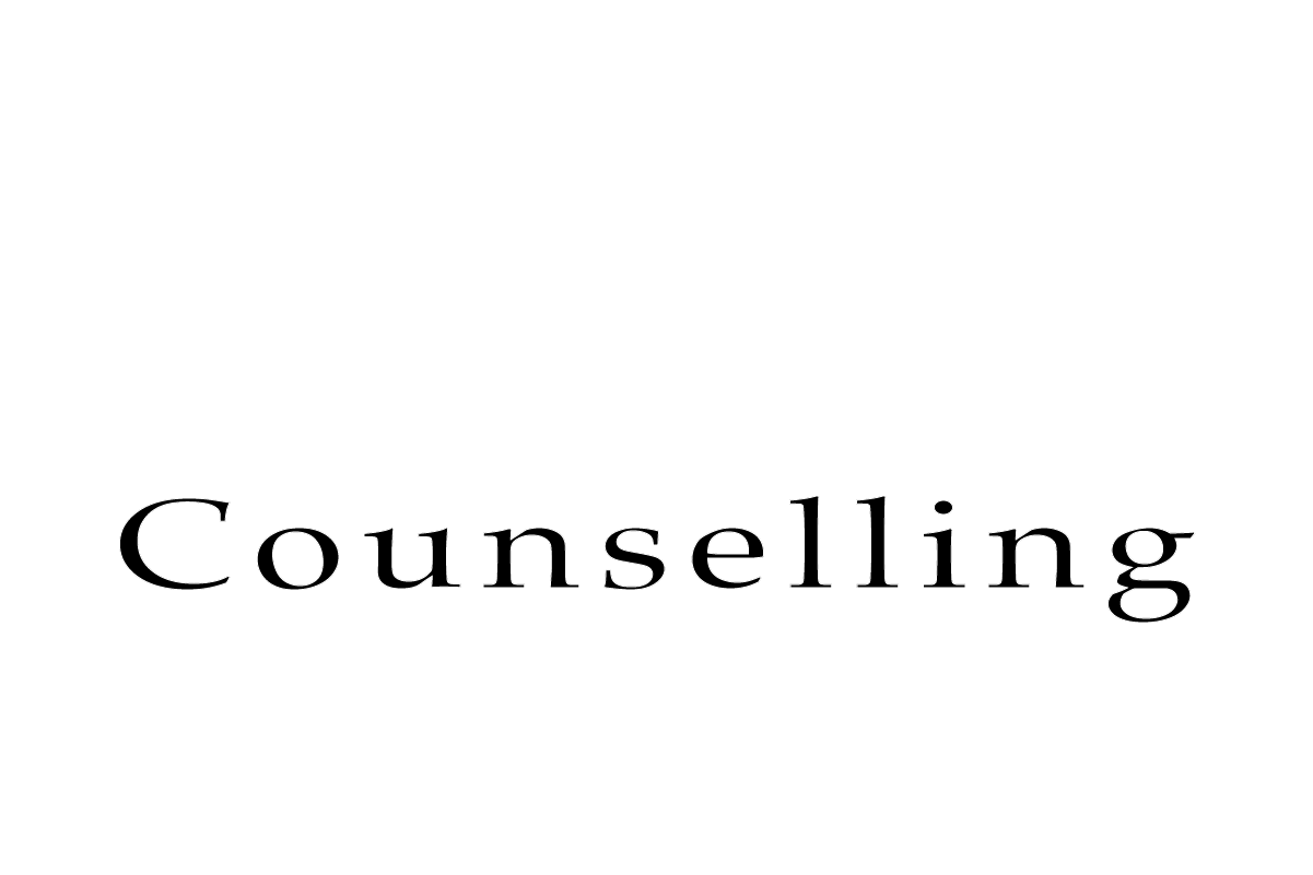 Dave Cooper Counselling